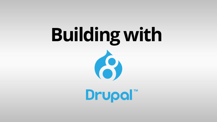 Drupal: Navigation and Blocks
