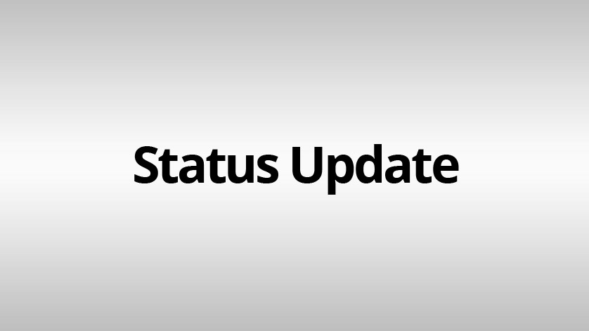 BuildMarketBrand.com, Status Update #2