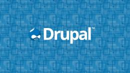 Websites Made With Drupal