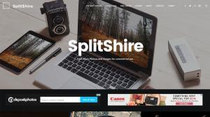 Stock Photography - SplitShire